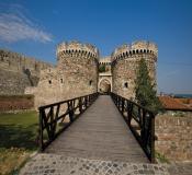 زیبایی های شهر بلگراد | پایتخت رویایی صربستان |
