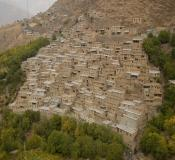 دولاب کردستان